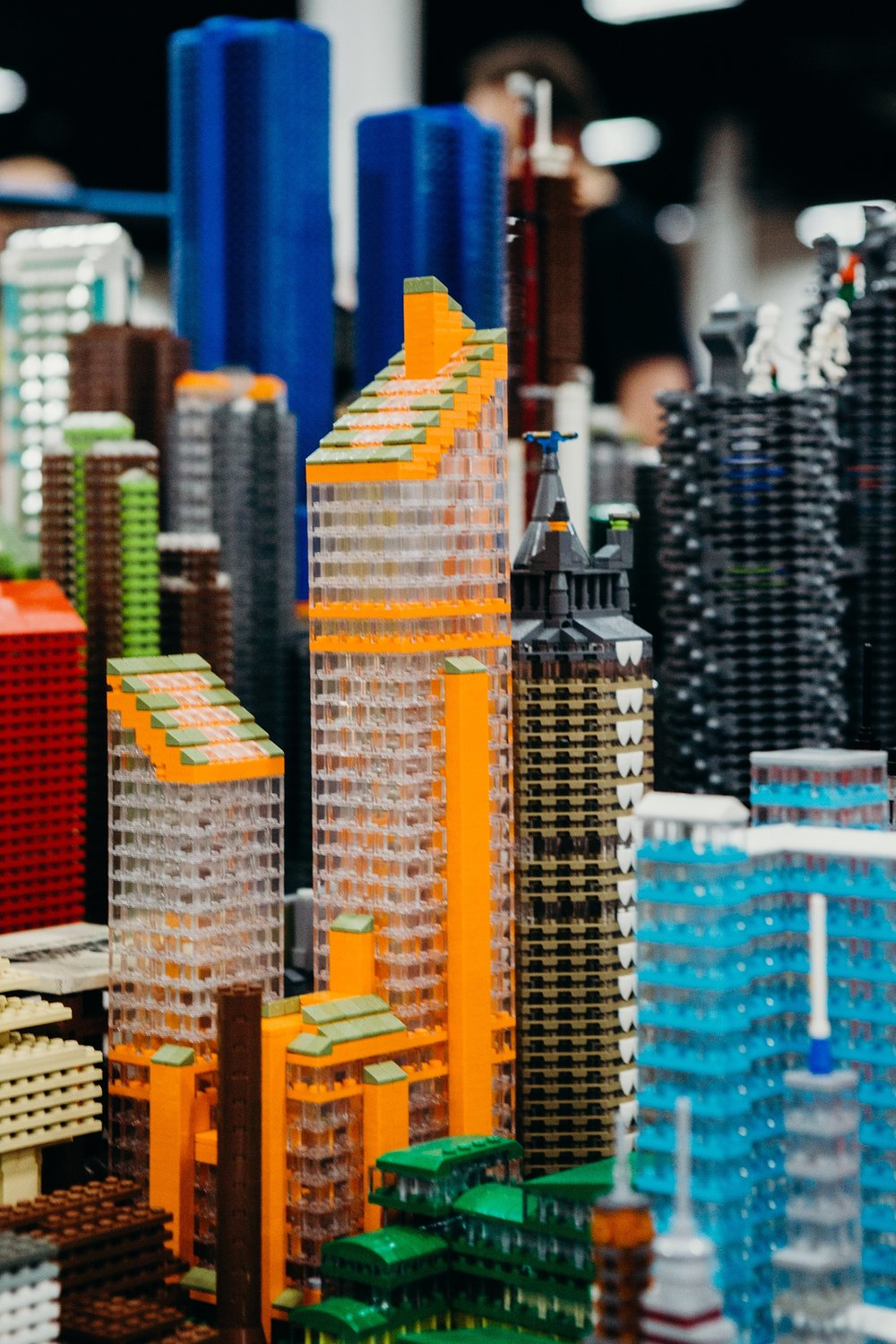 Joe_mac_Creative_Photography_Lego_Convention_Expo_Philadelphia__0019.jpg