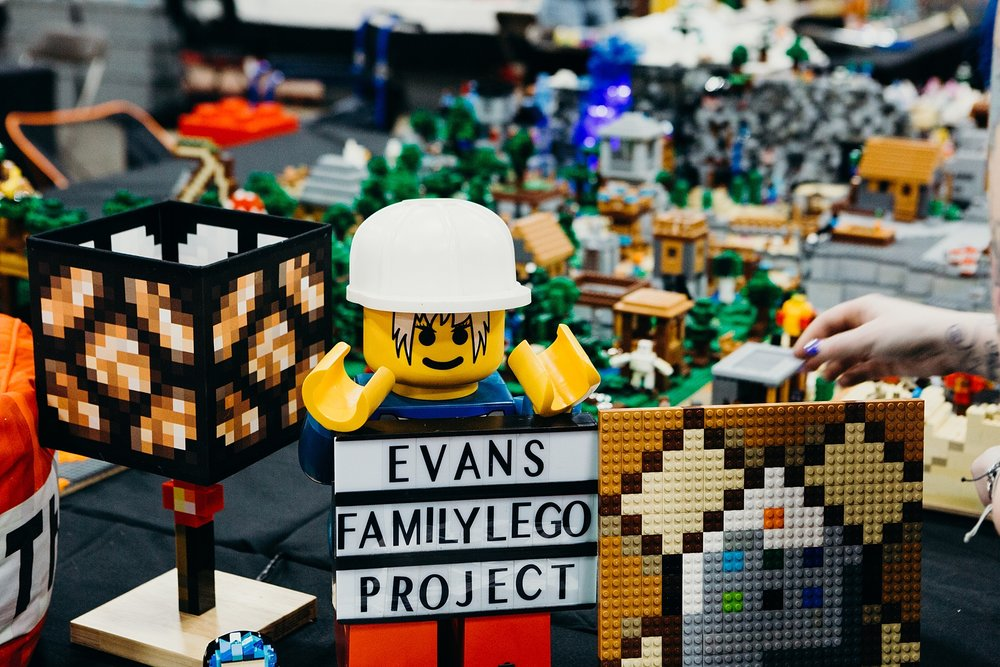 Joe_mac_Creative_Photography_Lego_Convention_Expo_Philadelphia__0018.jpg