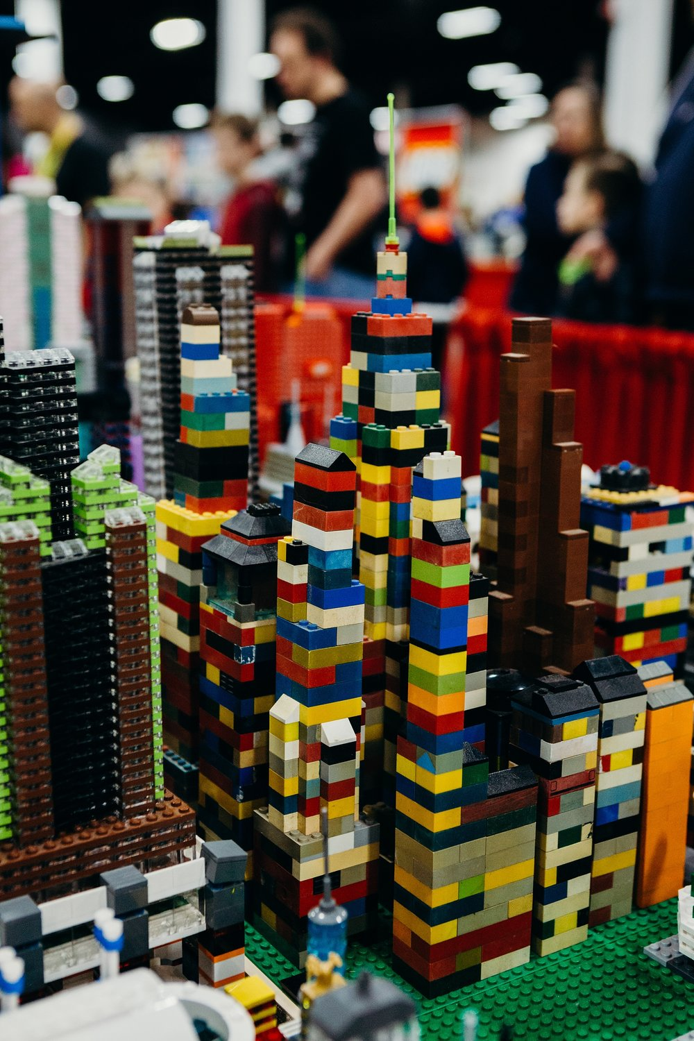 Joe_mac_Creative_Photography_Lego_Convention_Expo_Philadelphia__0020.jpg
