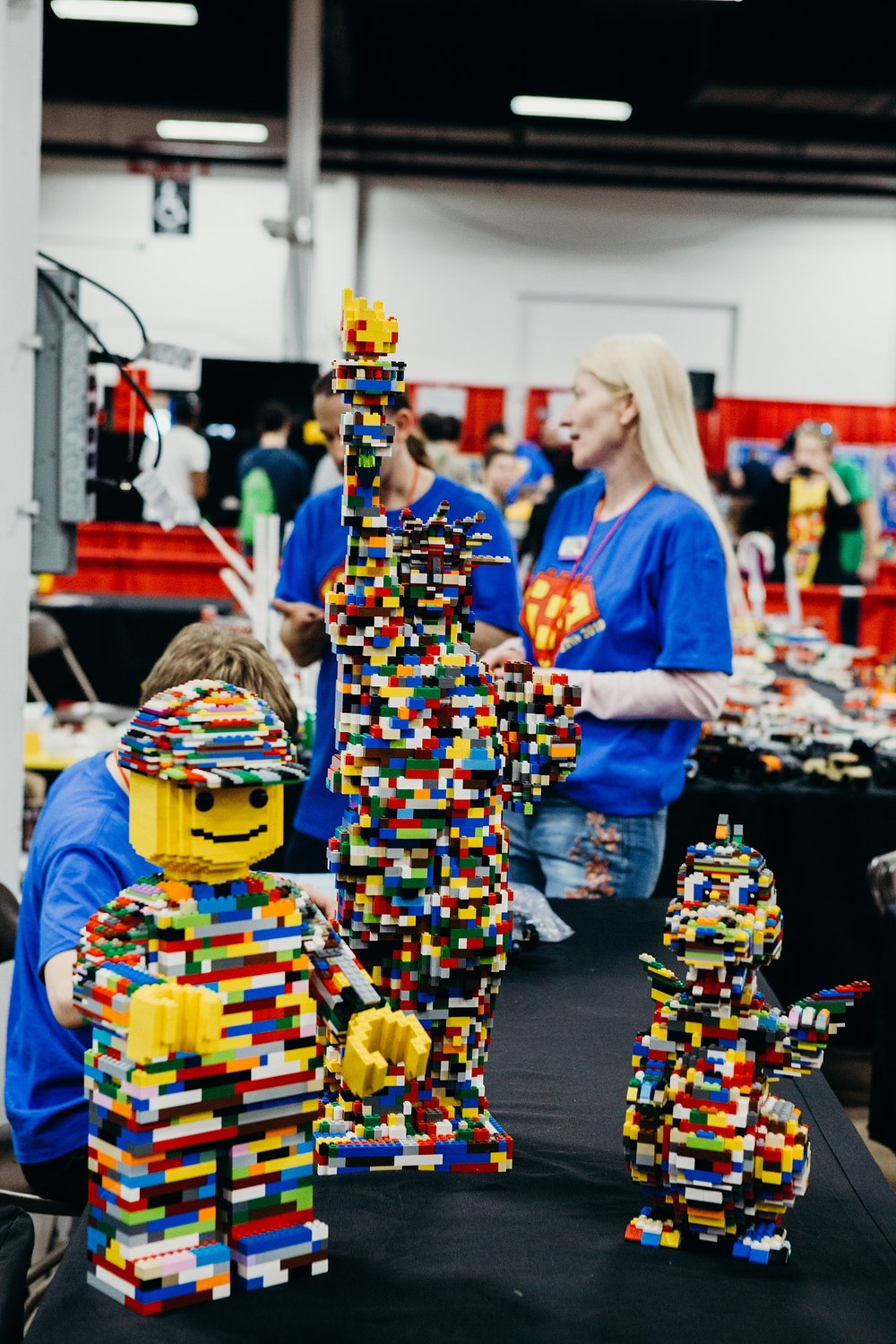 Joe_mac_Creative_Photography_Lego_Convention_Expo_Philadelphia__0022.jpg