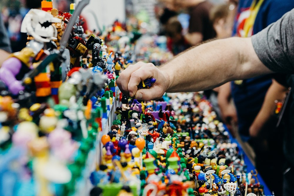 Joe_mac_Creative_Photography_Lego_Convention_Expo_Philadelphia__0023.jpg