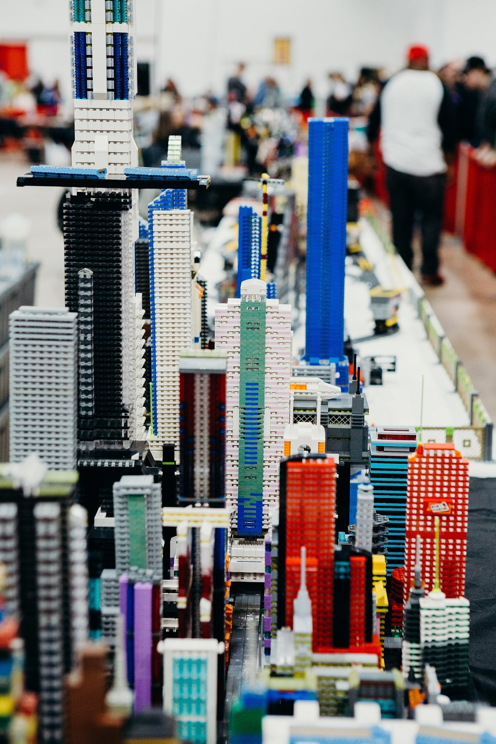 Joe_mac_Creative_Photography_Lego_Convention_Expo_Philadelphia__0021.jpg