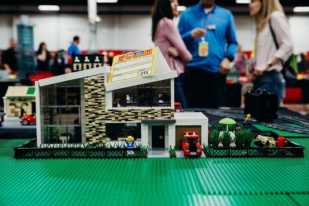 Joe_mac_Creative_Photography_Lego_Convention_Expo_Philadelphia__0027.jpg
