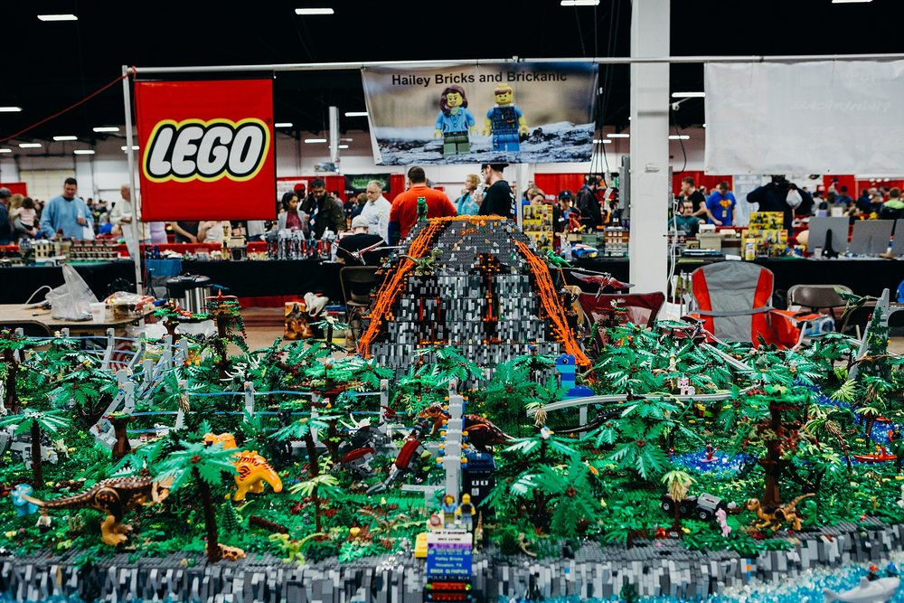 Joe_mac_Creative_Photography_Lego_Convention_Expo_Philadelphia__0029.jpg