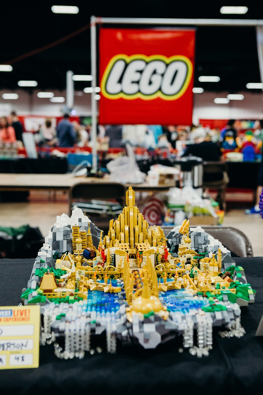 Joe_mac_Creative_Photography_Lego_Convention_Expo_Philadelphia__0030.jpg