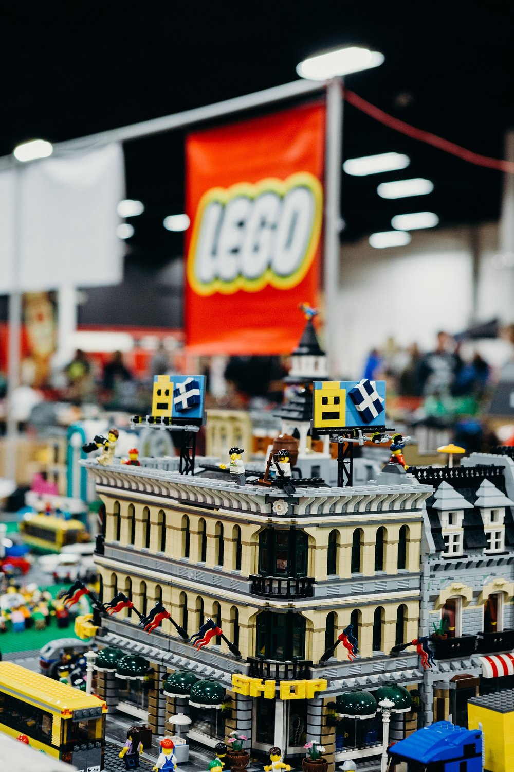 Joe_mac_Creative_Photography_Lego_Convention_Expo_Philadelphia__0028.jpg