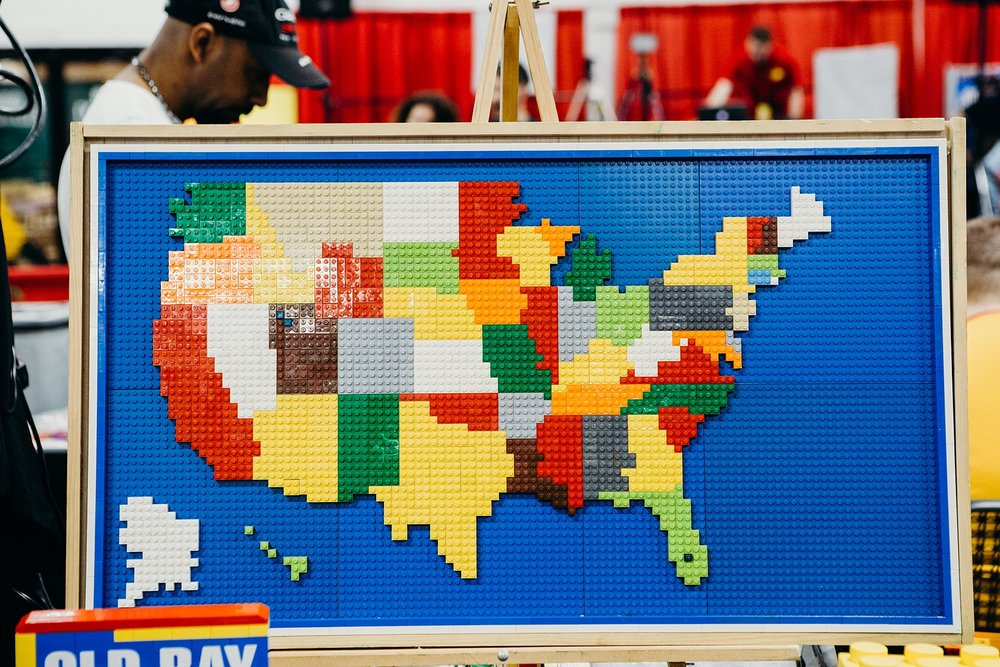 Joe_mac_Creative_Photography_Lego_Convention_Expo_Philadelphia__0032.jpg