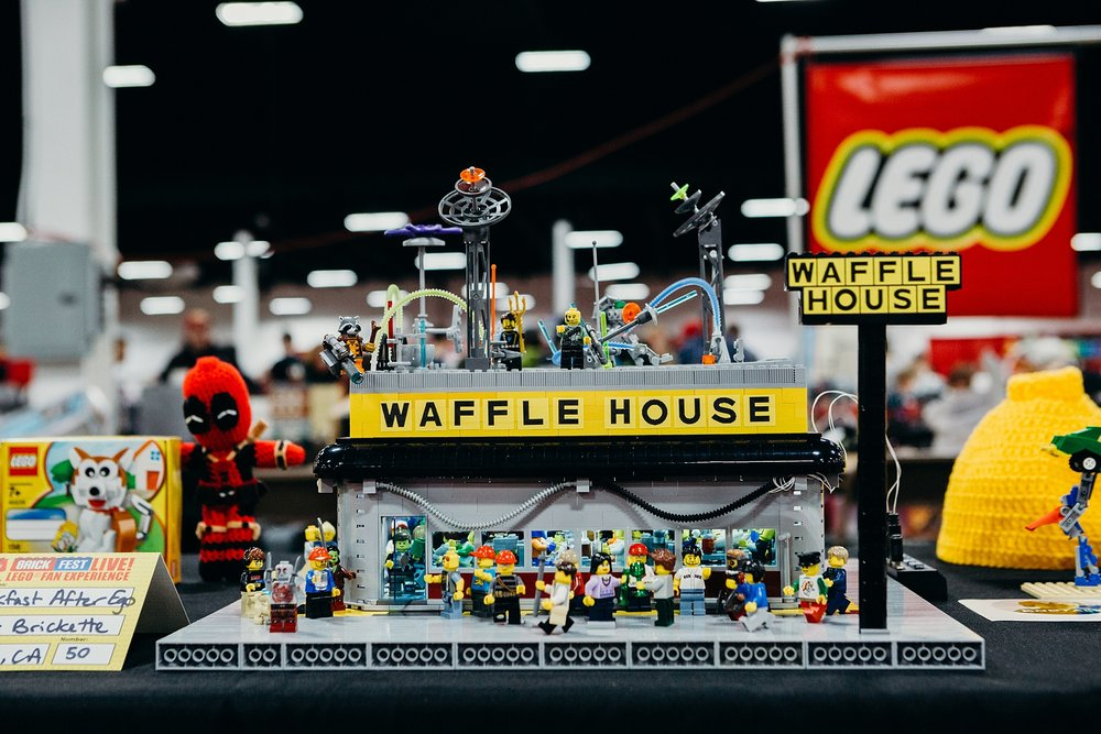Joe_mac_Creative_Photography_Lego_Convention_Expo_Philadelphia__0031.jpg