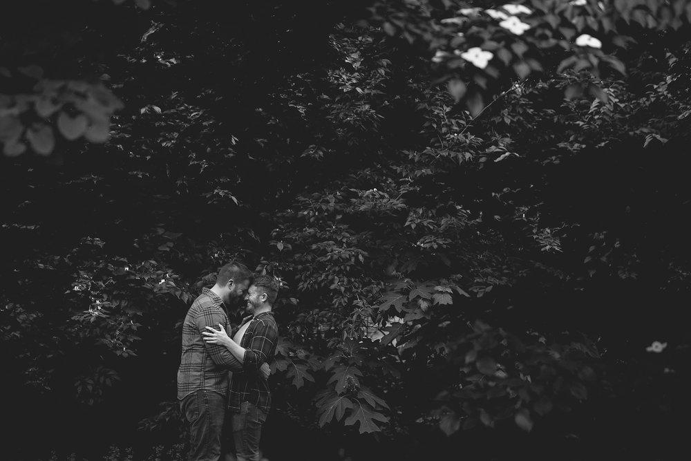 Joe_Mac_Creative_Wedding_Engagement_Philadelphia_Philly_Photography_LGBT_Gay_Penn_State___0004.jpg
