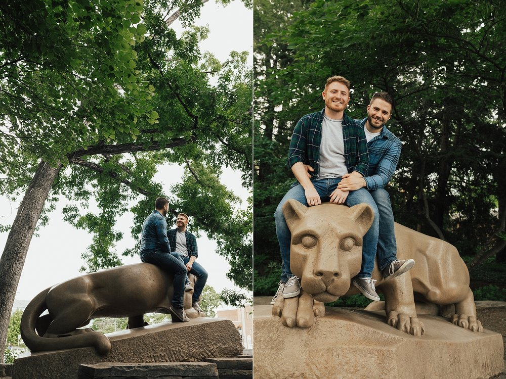 Joe_Mac_Creative_Wedding_Engagement_Philadelphia_Philly_Photography_LGBT_Gay_Penn_State___0002.jpg