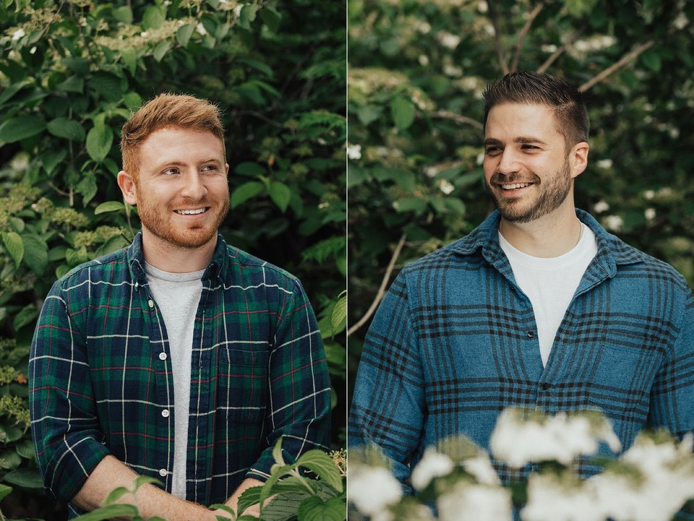 Joe_Mac_Creative_Wedding_Engagement_Philadelphia_Philly_Photography_LGBT_Gay_Penn_State___0008.jpg
