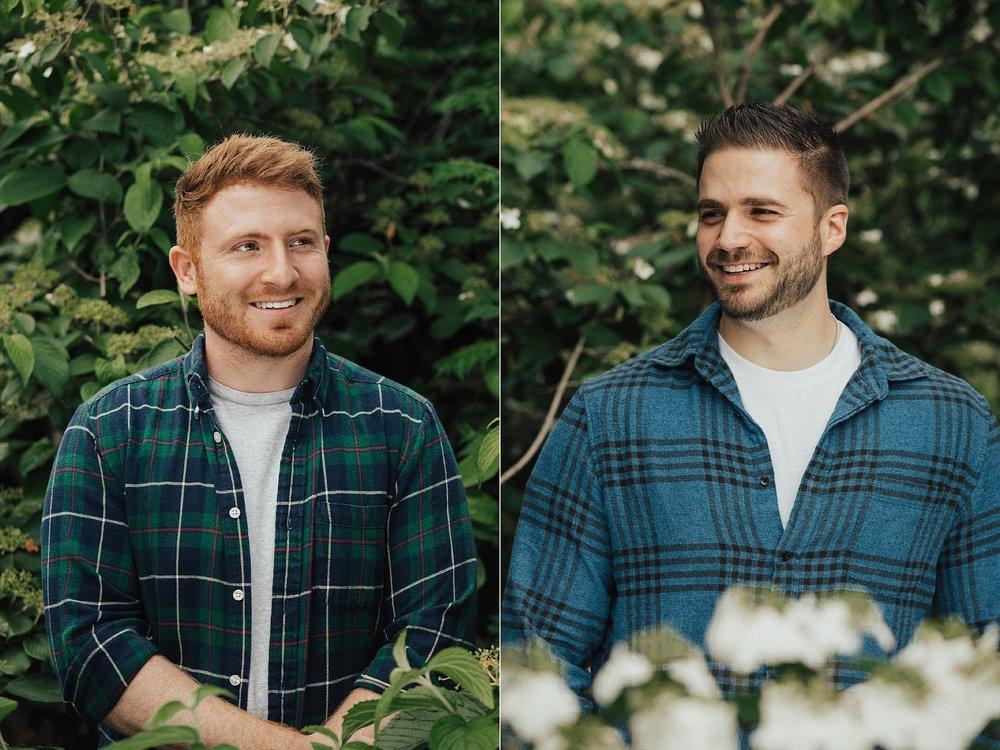 Joe_Mac_Creative_Wedding_Engagement_Philadelphia_Philly_Photography_LGBT_Gay_Penn_State___0008.jpg