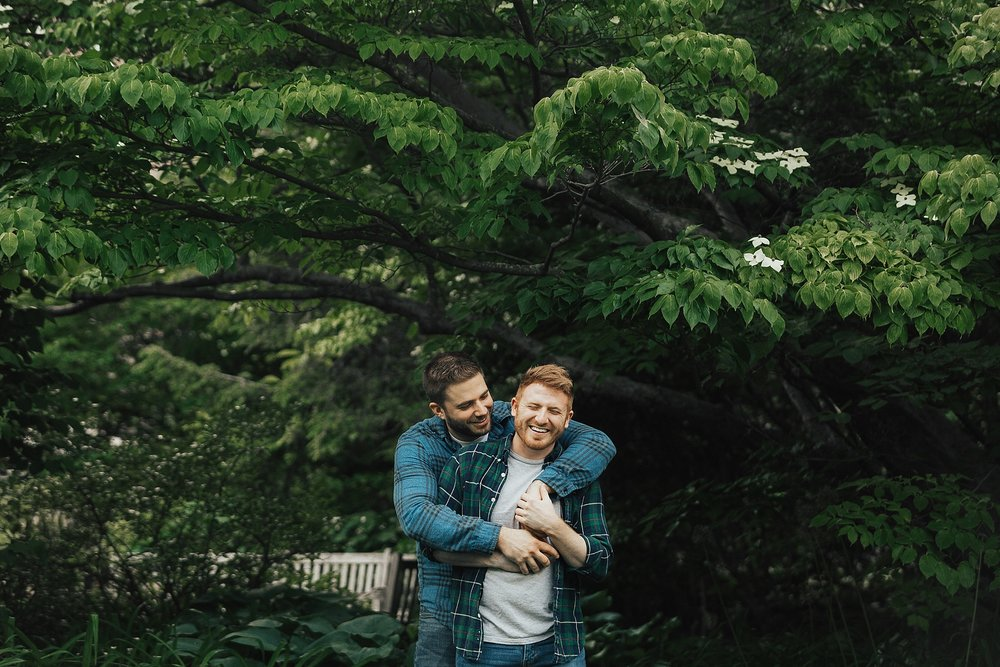 Joe_Mac_Creative_Wedding_Engagement_Philadelphia_Philly_Photography_LGBT_Gay_Penn_State___0009.jpg