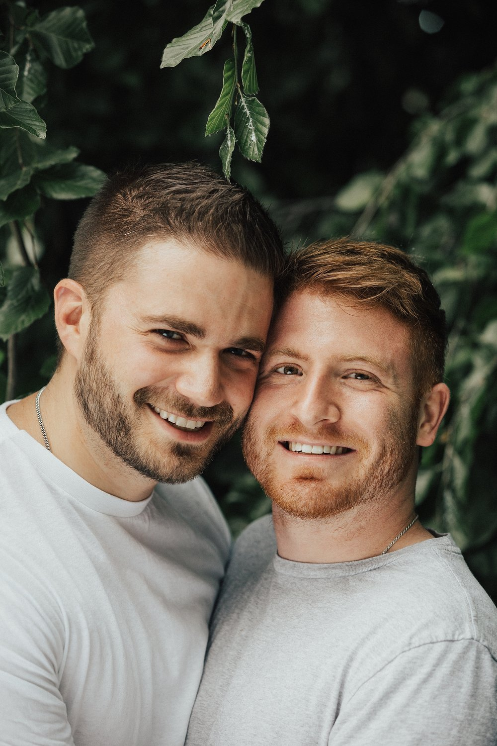 Joe_Mac_Creative_Wedding_Engagement_Philadelphia_Philly_Photography_LGBT_Gay_Penn_State___0024.jpg