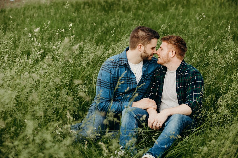 Joe_Mac_Creative_Wedding_Engagement_Philadelphia_Philly_Photography_LGBT_Gay_Penn_State___0029.jpg