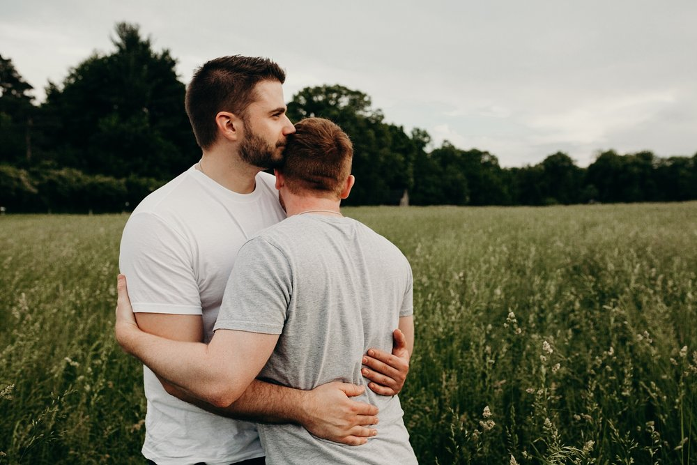 Joe_Mac_Creative_Wedding_Engagement_Philadelphia_Philly_Photography_LGBT_Gay_Penn_State___0038.jpg