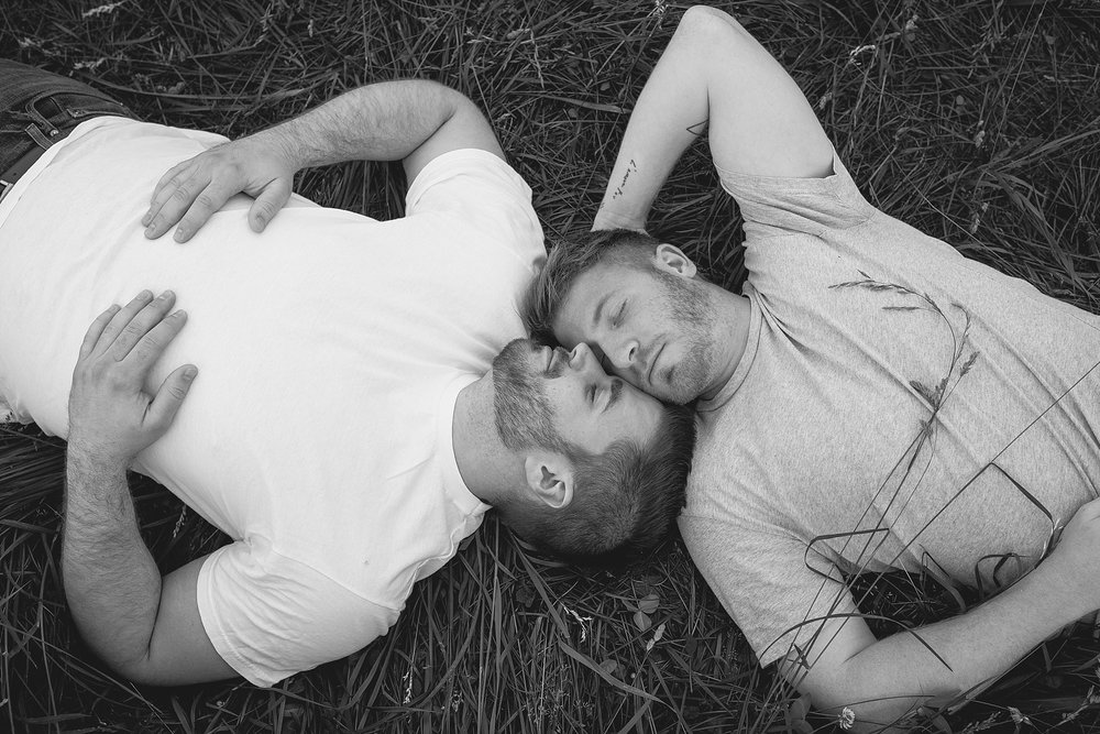 Joe_Mac_Creative_Wedding_Engagement_Philadelphia_Philly_Photography_LGBT_Gay_Penn_State___0042.jpg