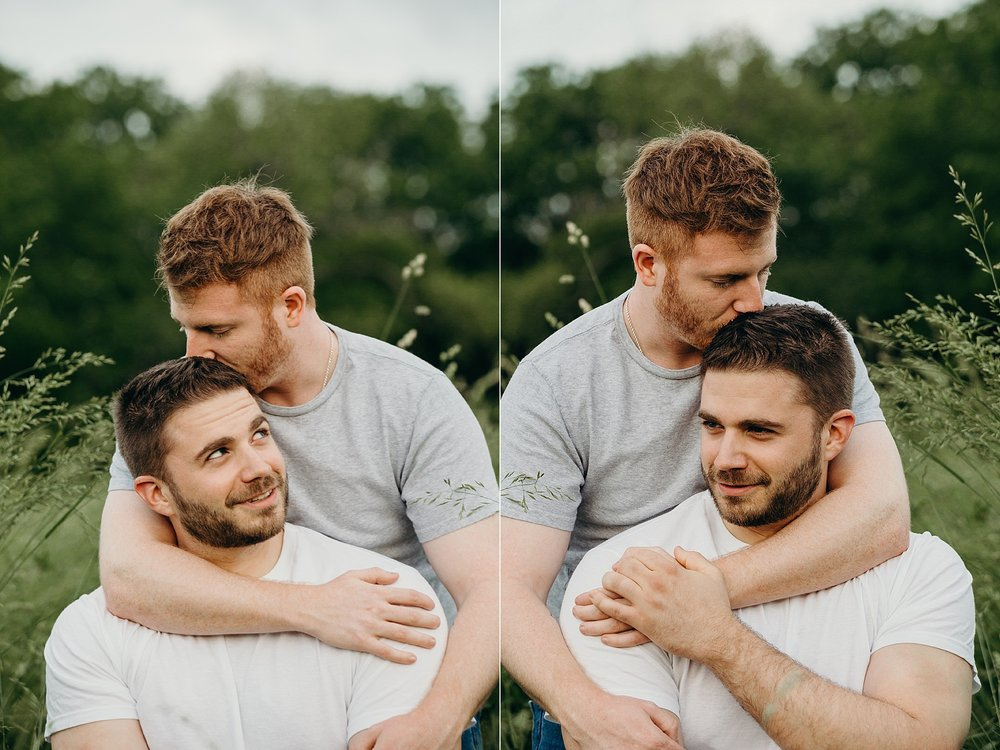 Joe_Mac_Creative_Wedding_Engagement_Philadelphia_Philly_Photography_LGBT_Gay_Penn_State___0044.jpg