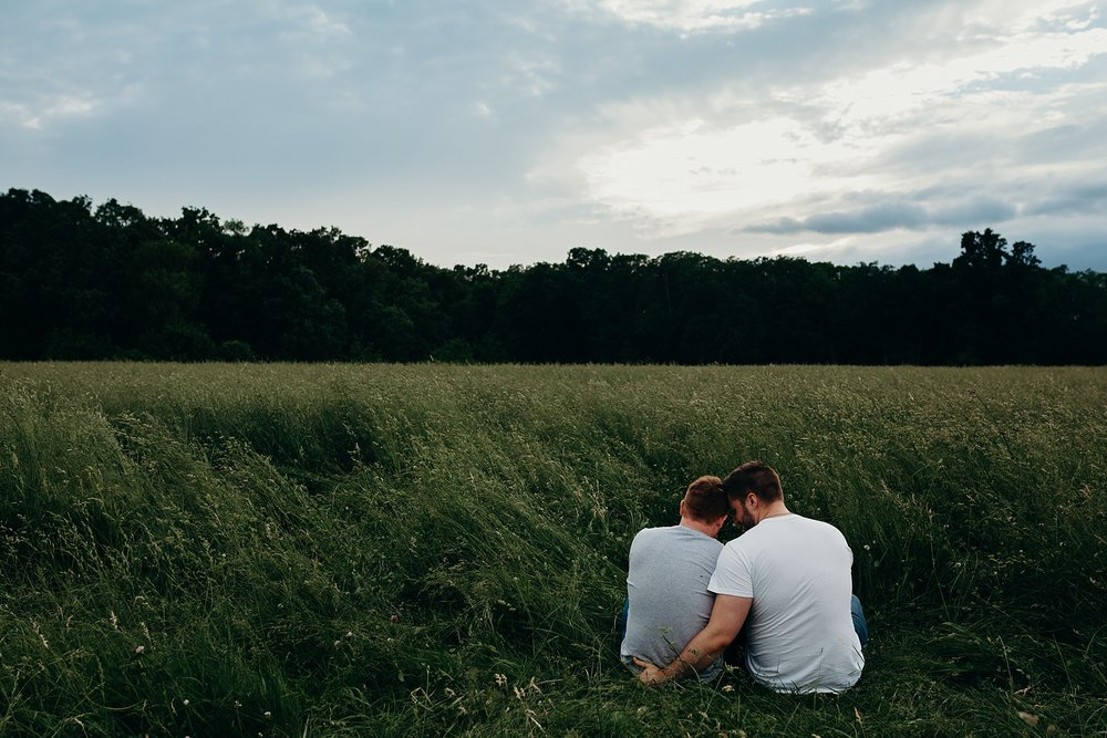 Joe_Mac_Creative_Wedding_Engagement_Philadelphia_Philly_Photography_LGBT_Gay_Penn_State___0045.jpg