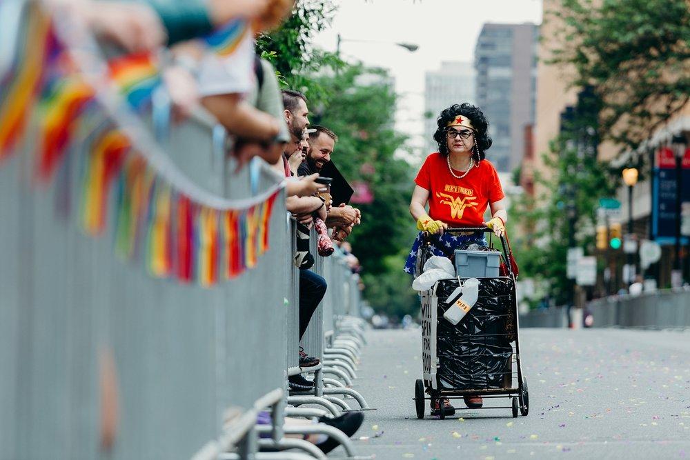 Joe_Mac_Creative_Philadelphia_Philly_Pride_March_2018_LGBT_Gay__0003.jpg