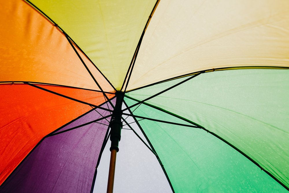 Joe_Mac_Creative_Philadelphia_Philly_Pride_March_2018_LGBT_Gay__0001.jpg