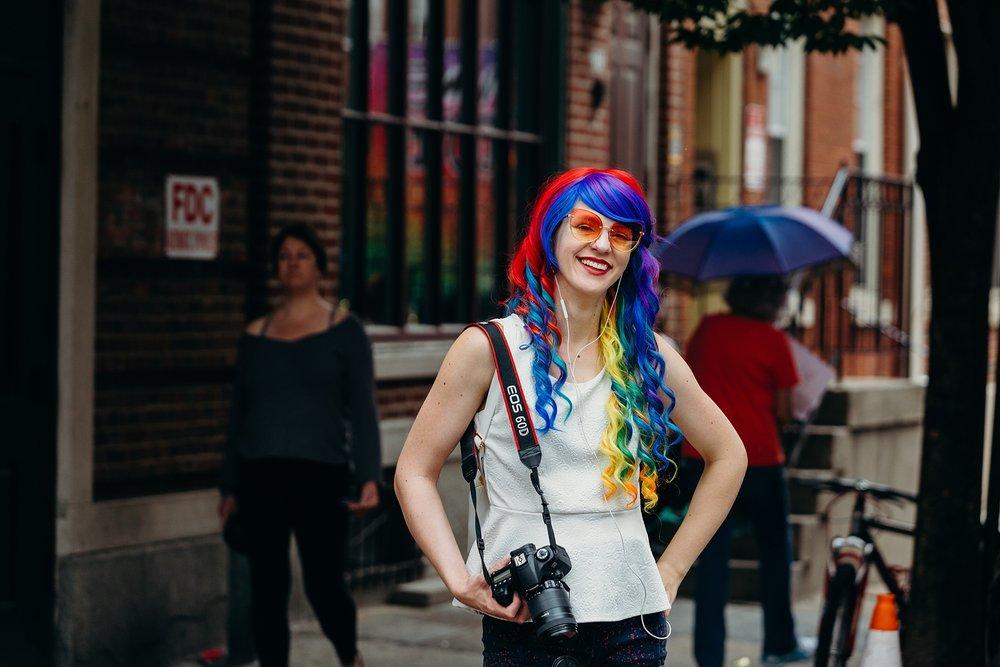 Joe_Mac_Creative_Philadelphia_Philly_Pride_March_2018_LGBT_Gay__0006.jpg
