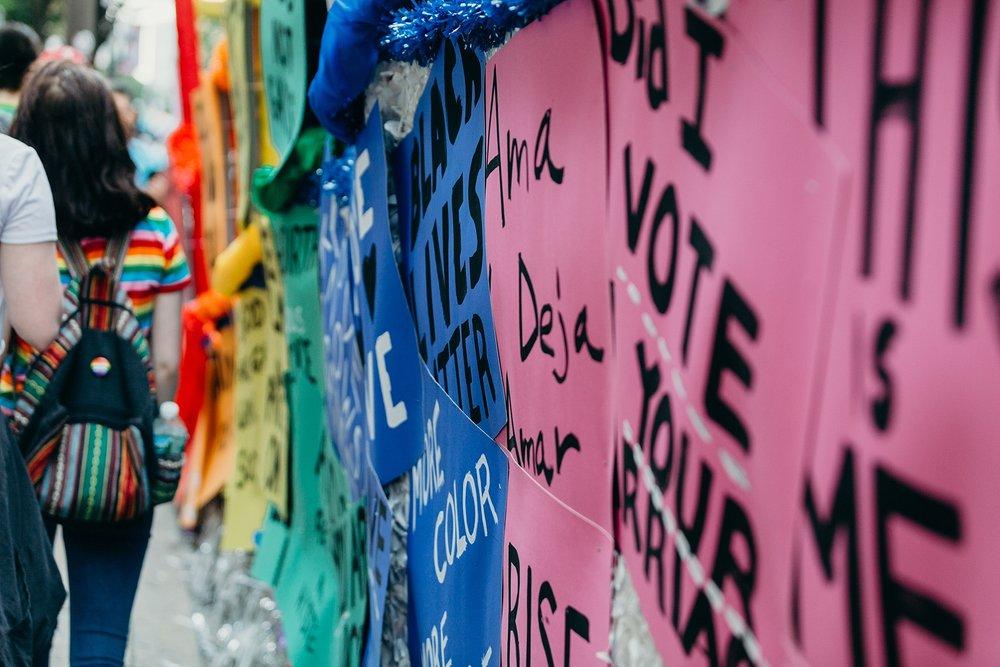 Joe_Mac_Creative_Philadelphia_Philly_Pride_March_2018_LGBT_Gay__0008.jpg