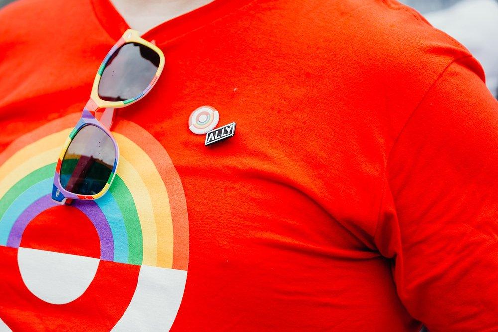 Joe_Mac_Creative_Philadelphia_Philly_Pride_March_2018_LGBT_Gay__0007.jpg