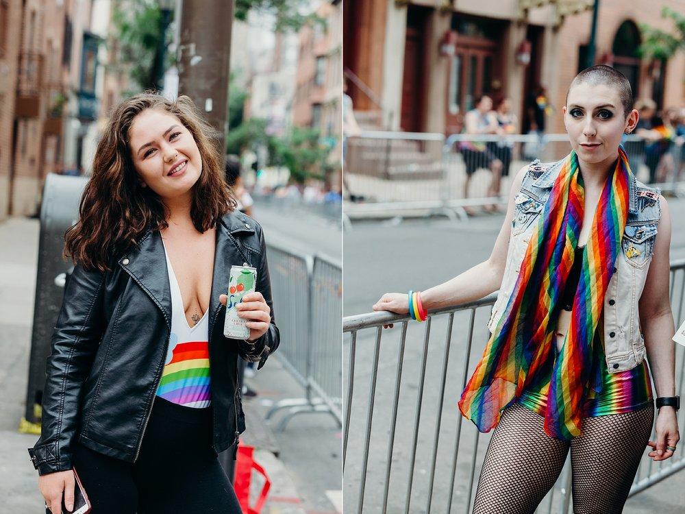 Joe_Mac_Creative_Philadelphia_Philly_Pride_March_2018_LGBT_Gay__0009.jpg