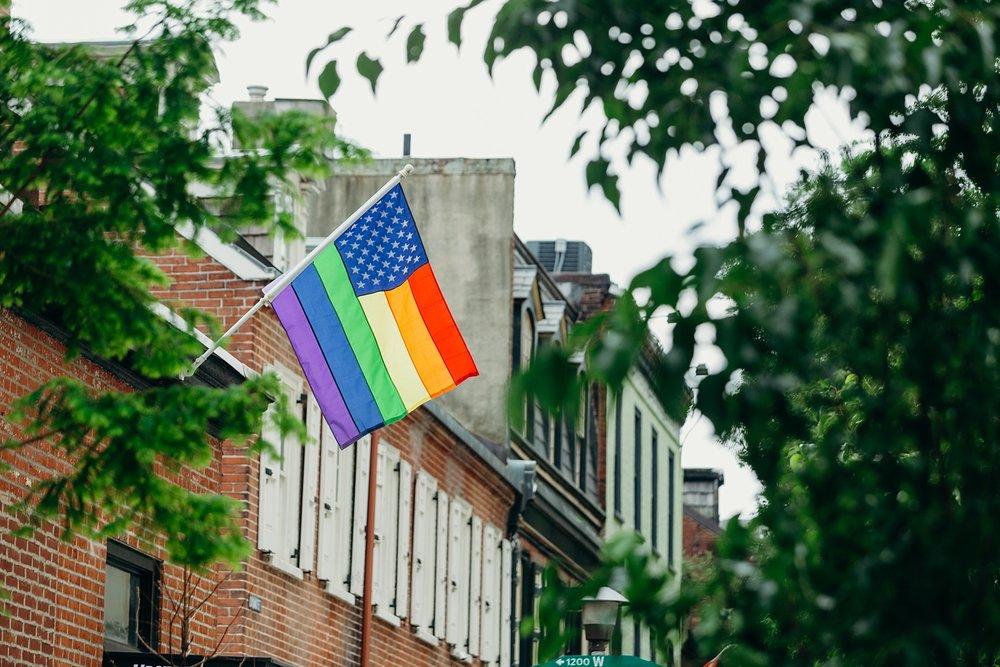 Joe_Mac_Creative_Philadelphia_Philly_Pride_March_2018_LGBT_Gay__0010.jpg