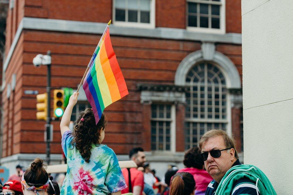 Joe_Mac_Creative_Philadelphia_Philly_Pride_March_2018_LGBT_Gay__0011.jpg