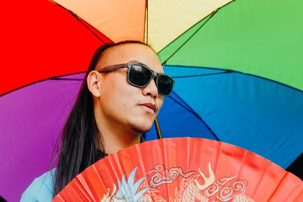 Joe_Mac_Creative_Philadelphia_Philly_Pride_March_2018_LGBT_Gay__0012.jpg