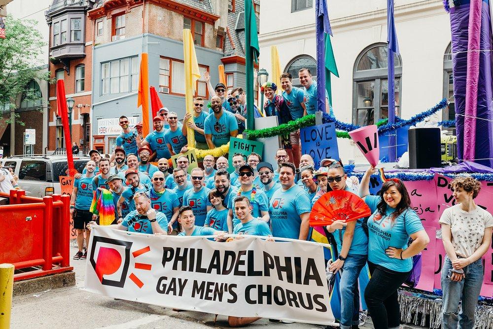 Joe_Mac_Creative_Philadelphia_Philly_Pride_March_2018_LGBT_Gay__0013.jpg