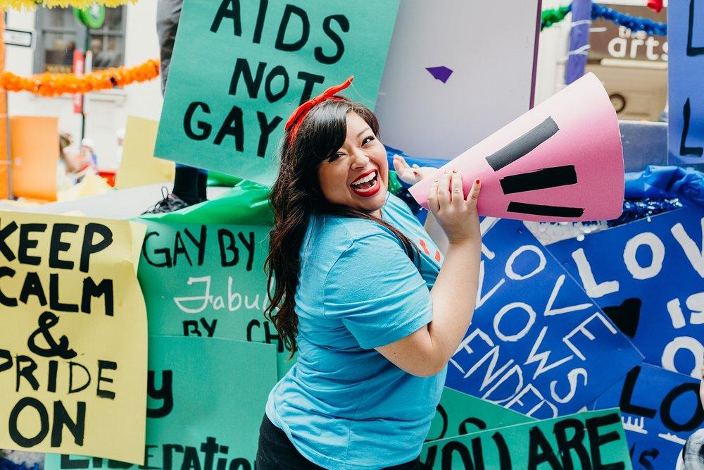 Joe_Mac_Creative_Philadelphia_Philly_Pride_March_2018_LGBT_Gay__0014.jpg