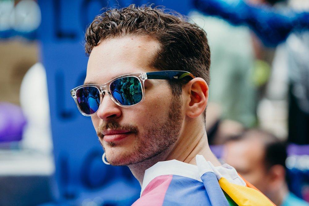 Joe_Mac_Creative_Philadelphia_Philly_Pride_March_2018_LGBT_Gay__0016.jpg