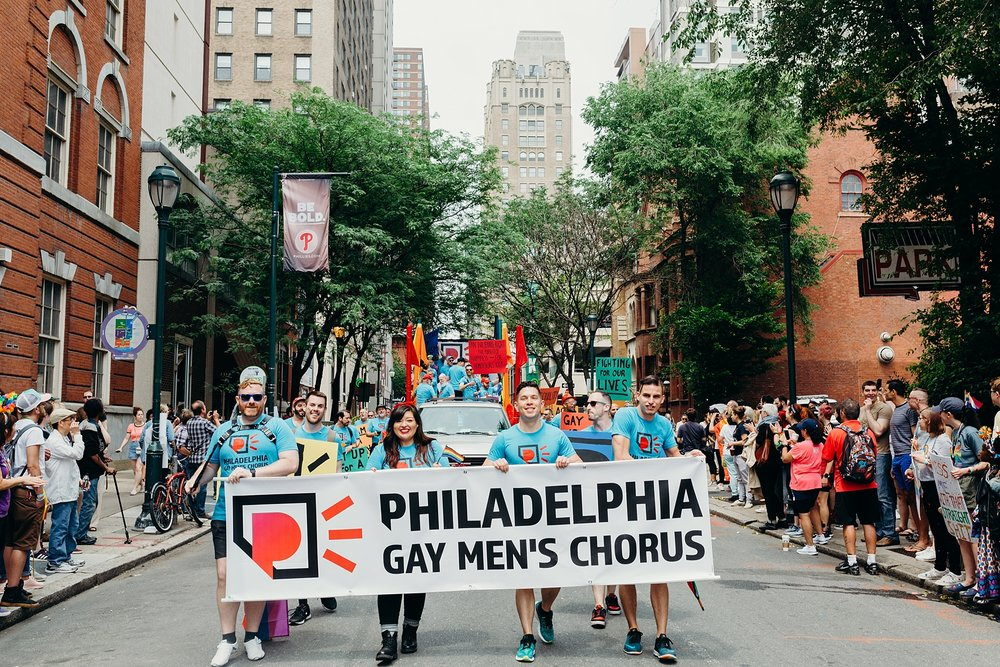 Joe_Mac_Creative_Philadelphia_Philly_Pride_March_2018_LGBT_Gay__0017.jpg