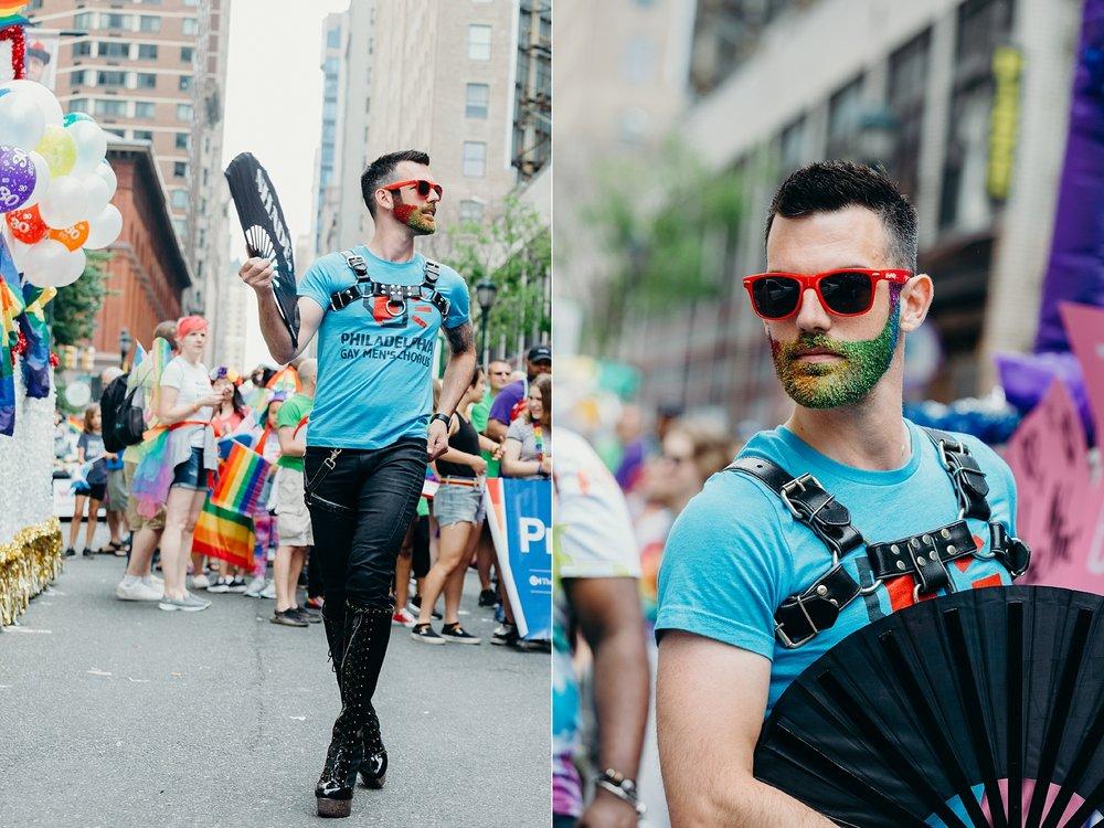 Joe_Mac_Creative_Philadelphia_Philly_Pride_March_2018_LGBT_Gay__0018.jpg