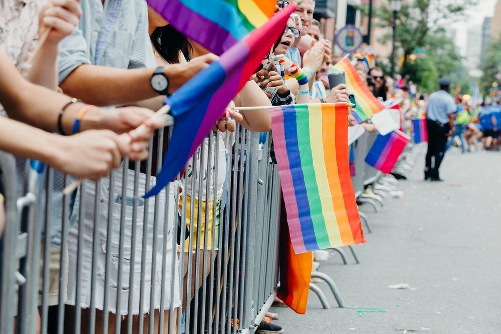 Joe_Mac_Creative_Philadelphia_Philly_Pride_March_2018_LGBT_Gay__0019.jpg