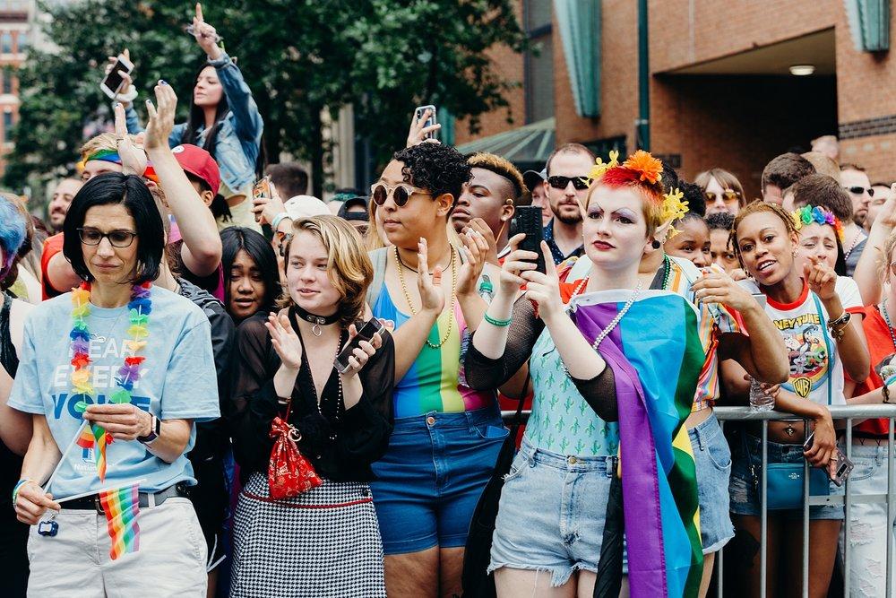 Joe_Mac_Creative_Philadelphia_Philly_Pride_March_2018_LGBT_Gay__0022.jpg