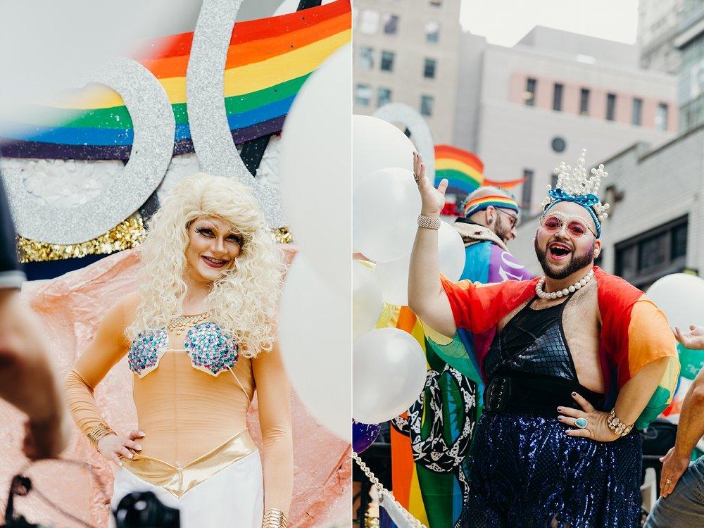 Joe_Mac_Creative_Philadelphia_Philly_Pride_March_2018_LGBT_Gay__0021.jpg