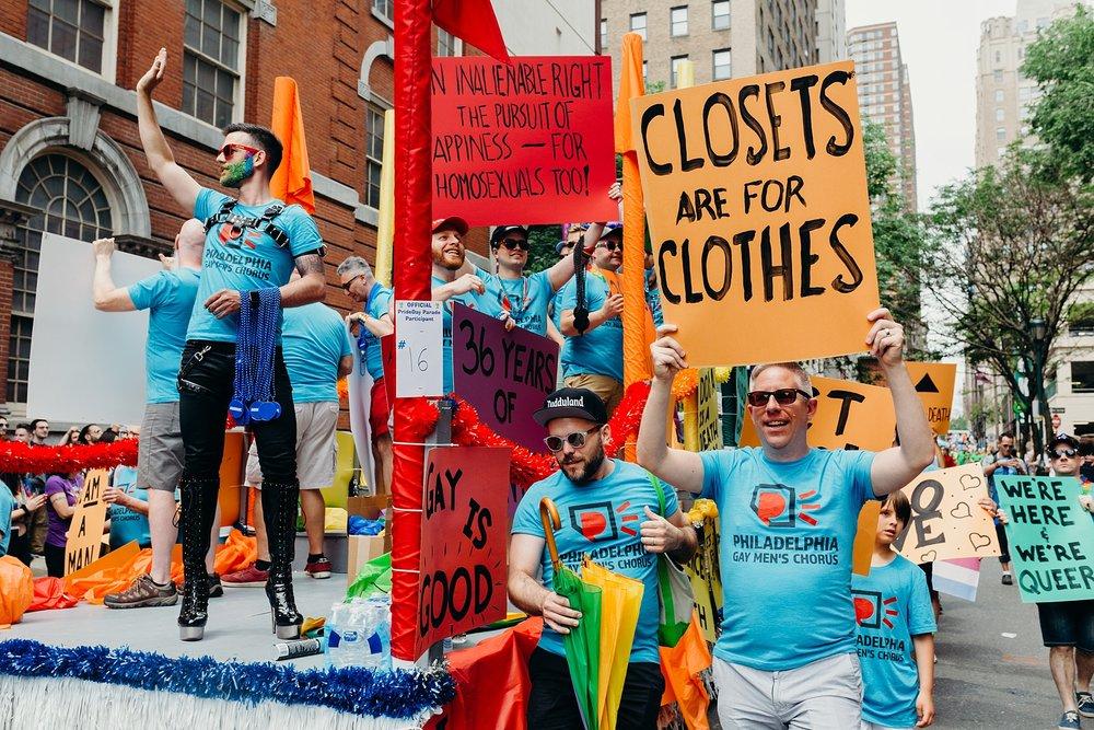 Joe_Mac_Creative_Philadelphia_Philly_Pride_March_2018_LGBT_Gay__0024.jpg