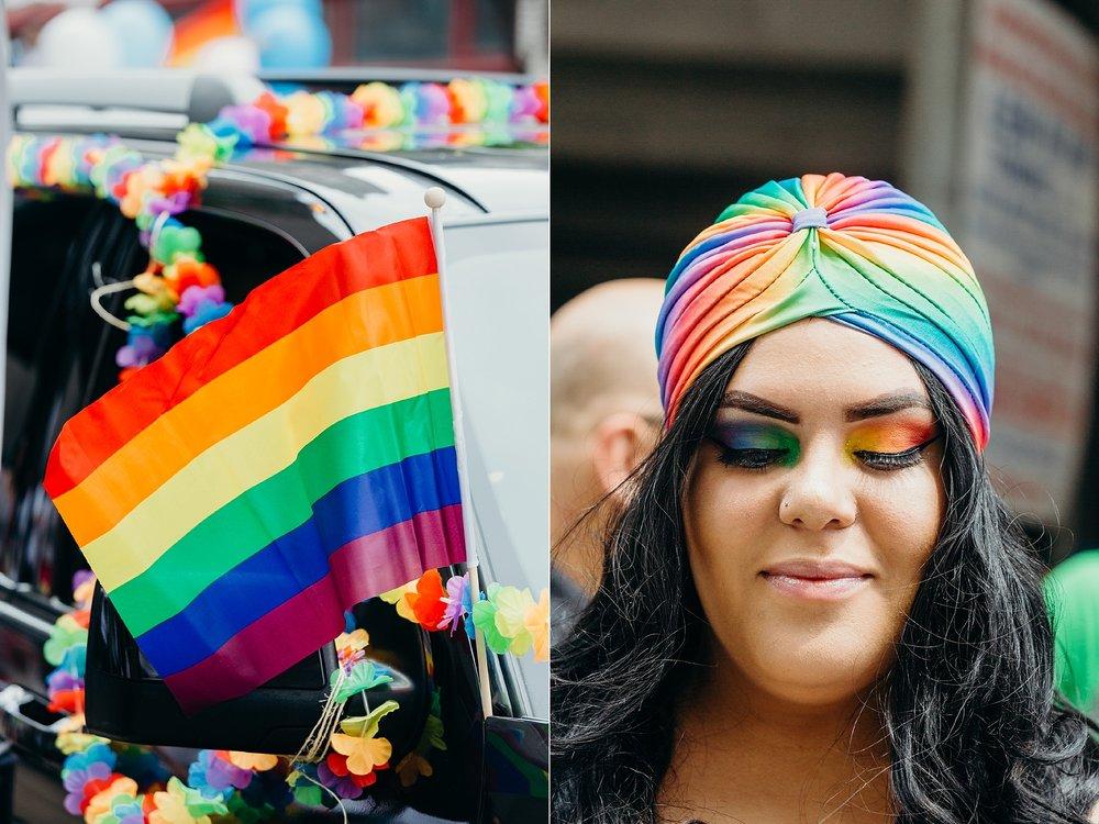 Joe_Mac_Creative_Philadelphia_Philly_Pride_March_2018_LGBT_Gay__0023.jpg