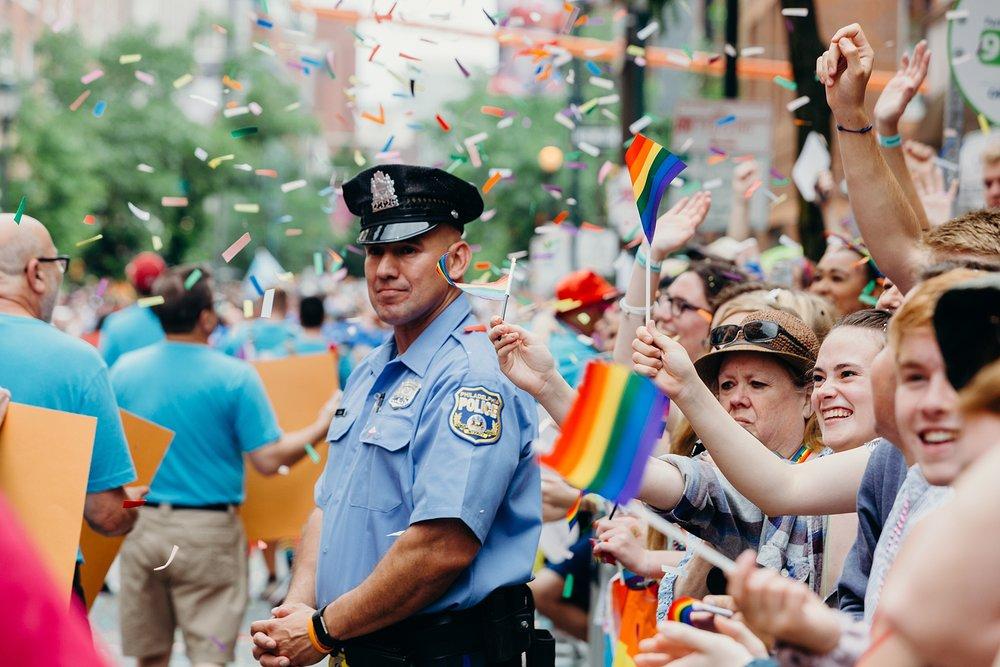Joe_Mac_Creative_Philadelphia_Philly_Pride_March_2018_LGBT_Gay__0025.jpg