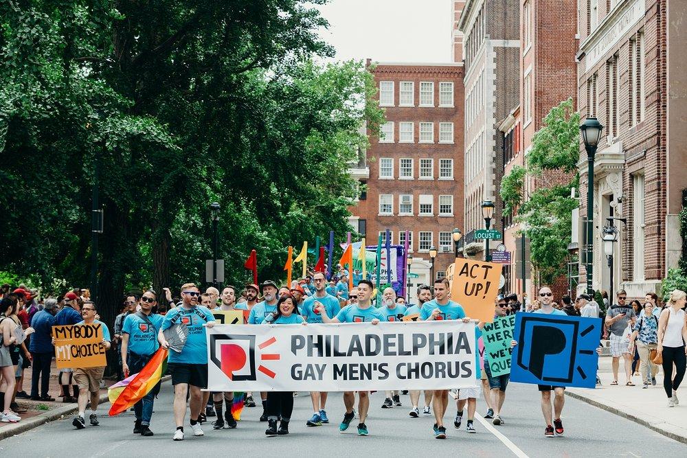Joe_Mac_Creative_Philadelphia_Philly_Pride_March_2018_LGBT_Gay__0026.jpg