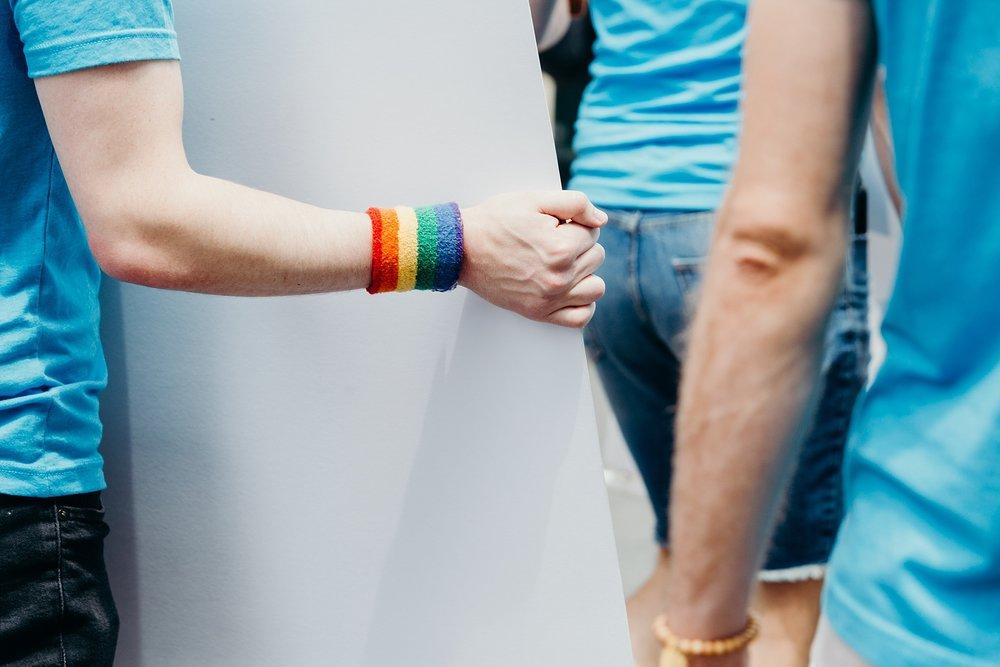 Joe_Mac_Creative_Philadelphia_Philly_Pride_March_2018_LGBT_Gay__0027.jpg