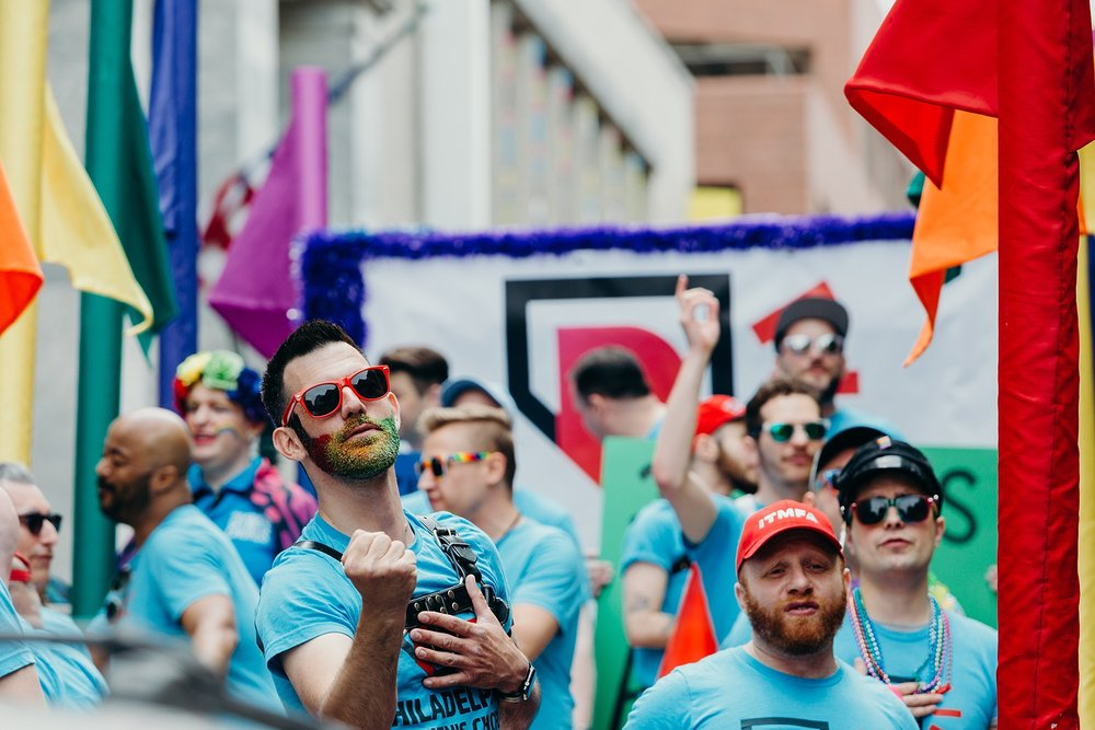 Joe_Mac_Creative_Philadelphia_Philly_Pride_March_2018_LGBT_Gay__0029.jpg