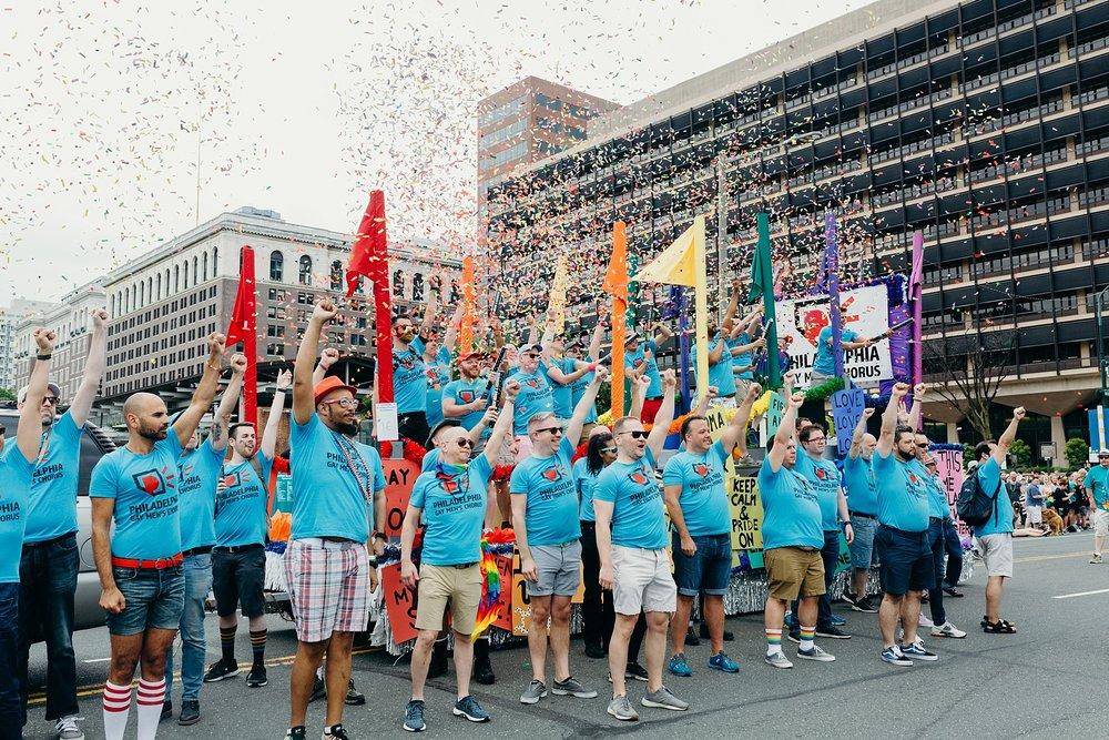 Joe_Mac_Creative_Philadelphia_Philly_Pride_March_2018_LGBT_Gay__0031.jpg