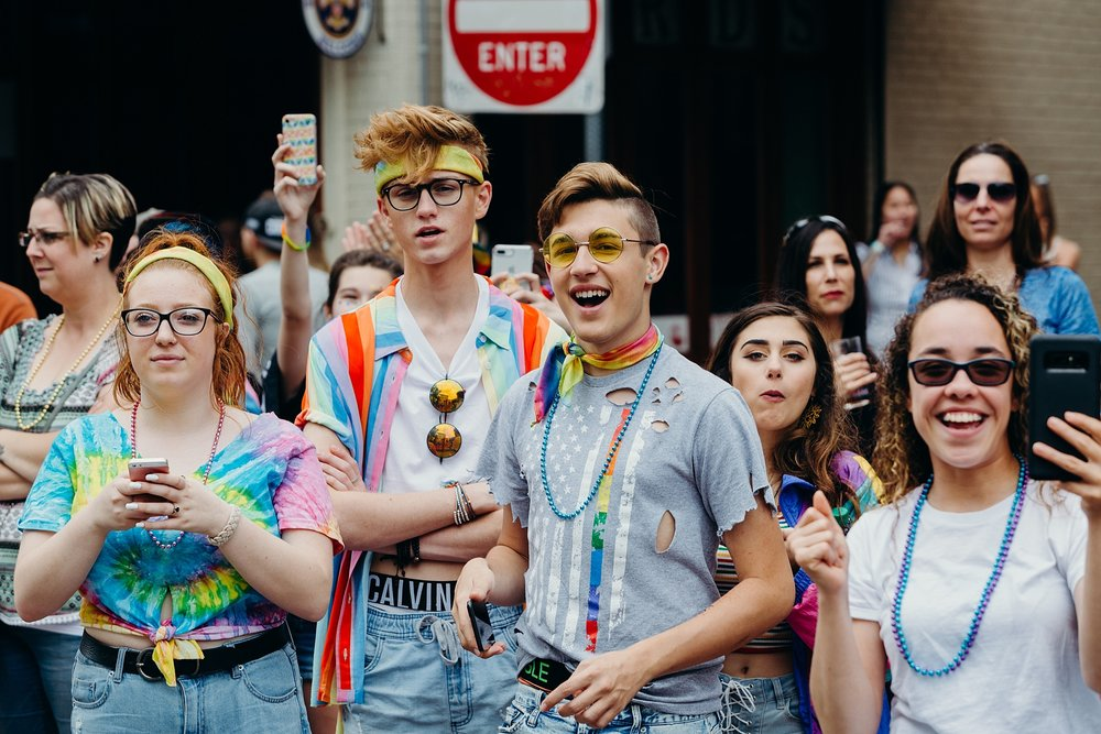Joe_Mac_Creative_Philadelphia_Philly_Pride_March_2018_LGBT_Gay__0034.jpg