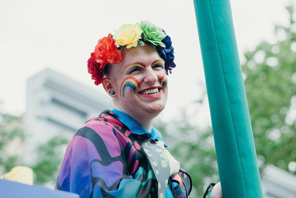 Joe_Mac_Creative_Philadelphia_Philly_Pride_March_2018_LGBT_Gay__0033.jpg
