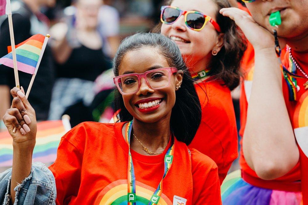 Joe_Mac_Creative_Philadelphia_Philly_Pride_March_2018_LGBT_Gay__0037.jpg